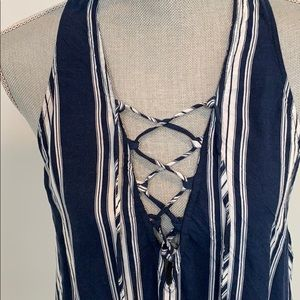 Show Me Your MuMu Dresses - Show Me Your MuMu dress/tunic